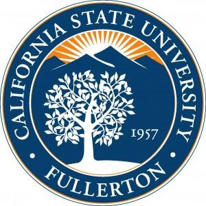 CSUF_Logo